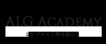 ALG Academy